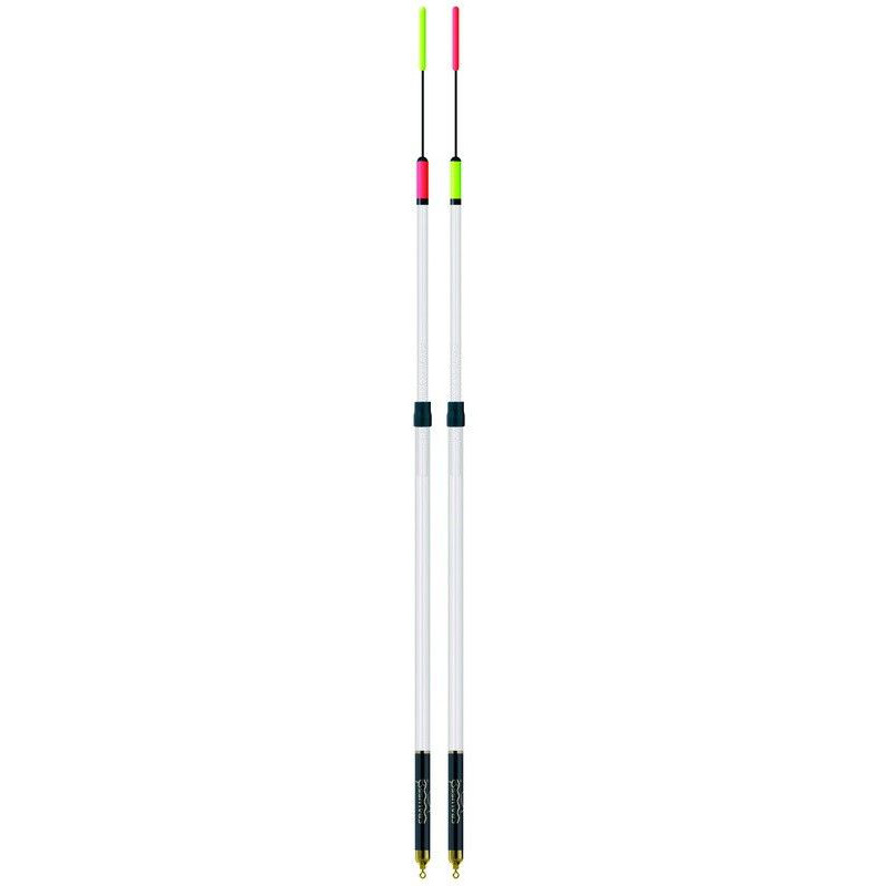 Natures Menu Cat Pouch Kitten 100g