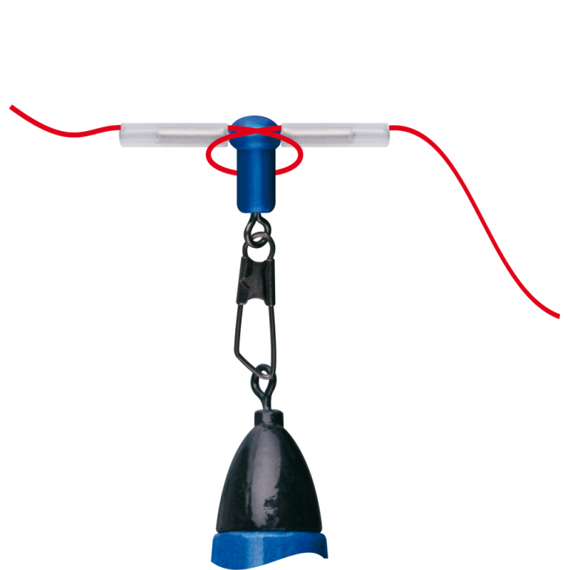 Natures Menu Cat Pouch Senior 100g