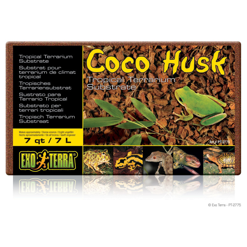Beeztees Safety Gear Halsband Rufo Met USB L