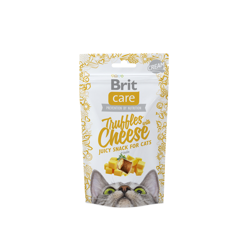 Beeztees Safety Gear Halsband Rufo Met USB XL