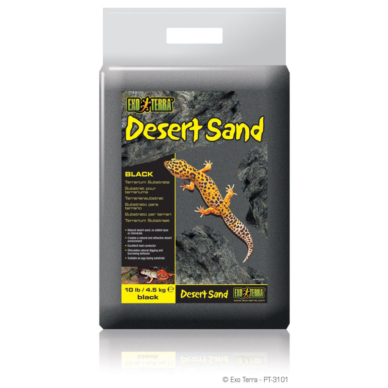 Beeztees Safety Gear Looplijn Rufo Met USB
