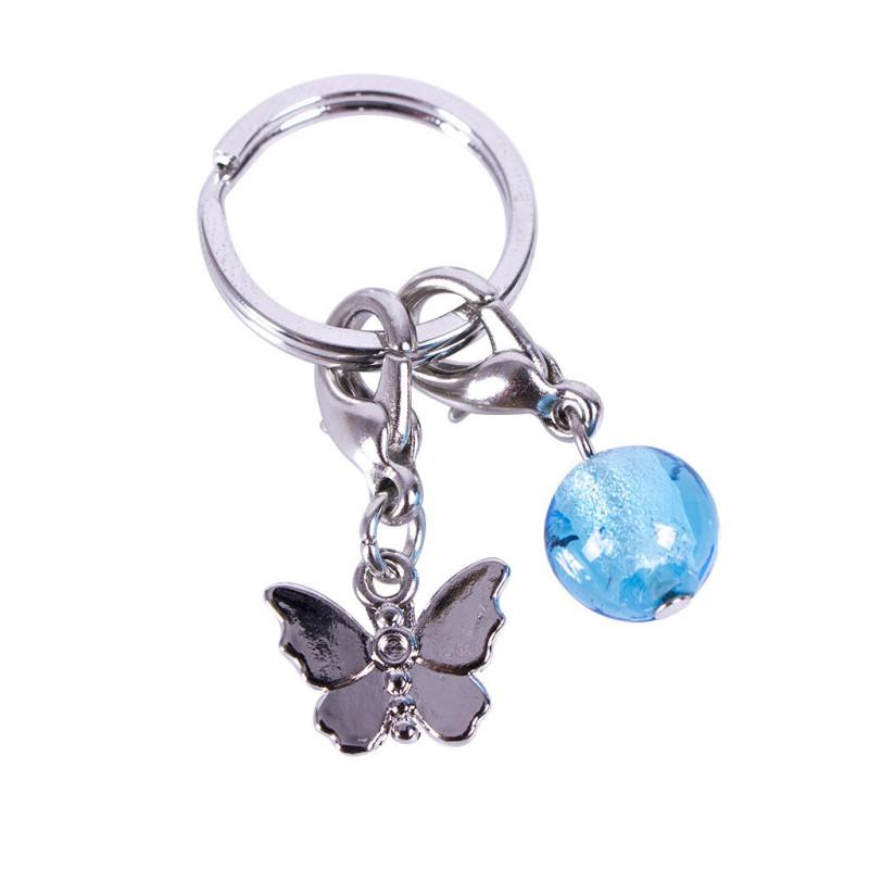 Bc lamb&rice all breed 12,5