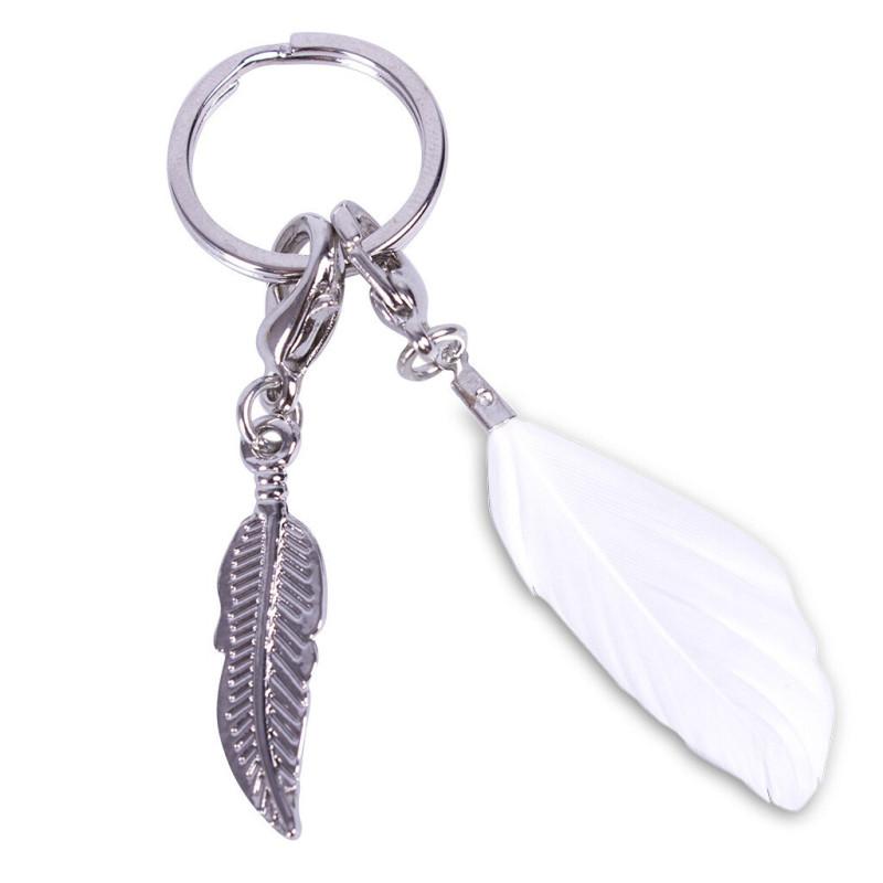 Bc lamb&rice all breed 4 kg