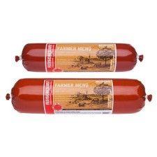 Beeztees Hondenluier Maat L 10stuks