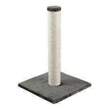 Versele Laga Hamster & Gerbil Complete 2kg
