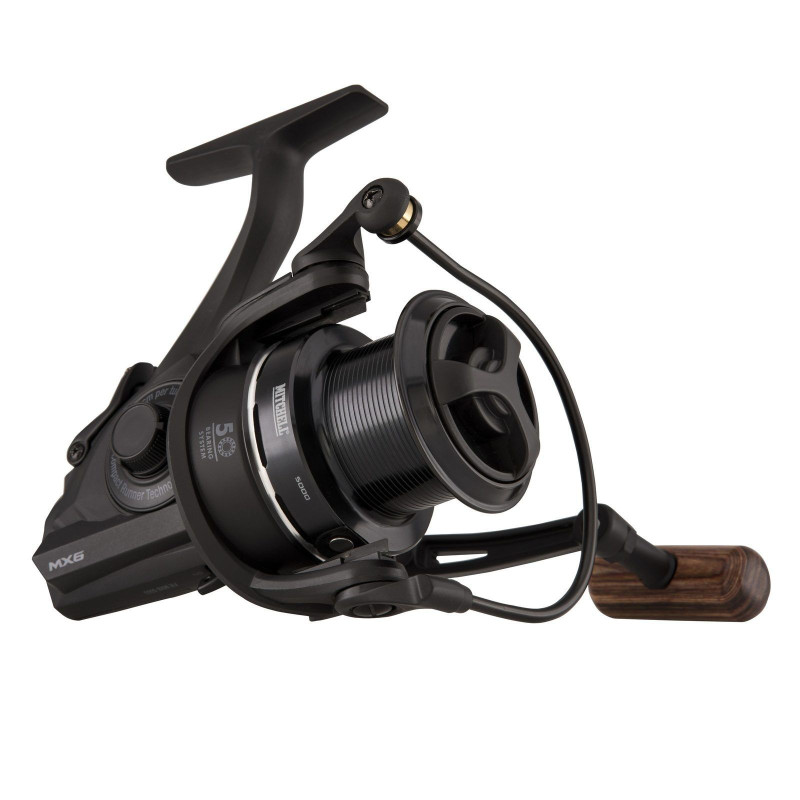 Beeztees Gift Bag Lets Have A Party