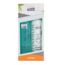 Hobby terrano clamp lamp 14 cm