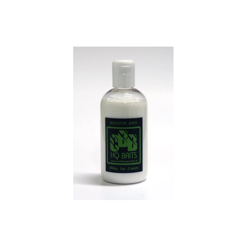 Hobby Terrano Heat Protector 15x15