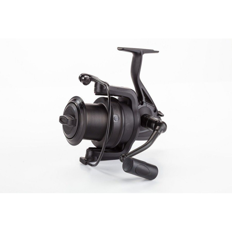 Hobby Terrano Reptix Vital Vitamine