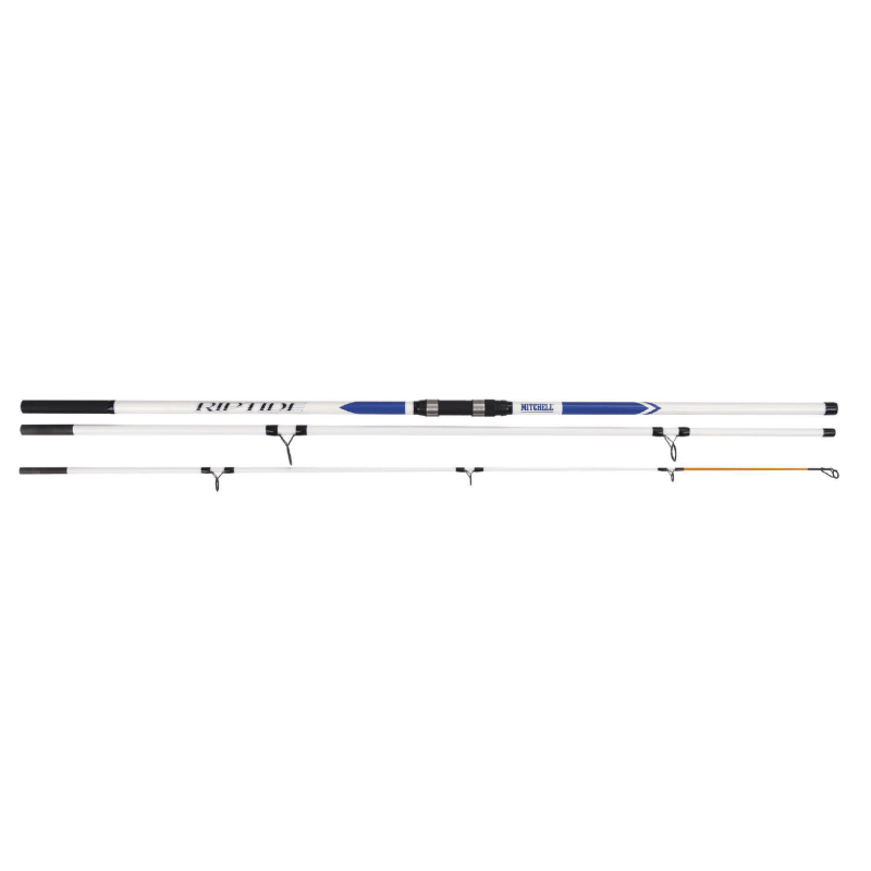 Hobby Terrano Calciumsubstraat Rood