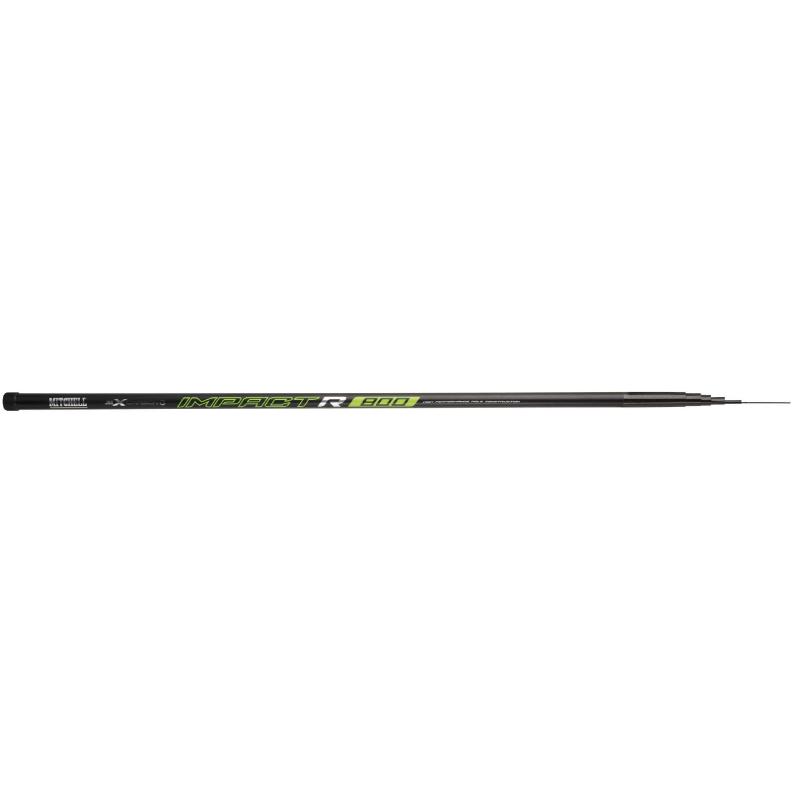 Hobby Terrano Bronhumus 2x4 L