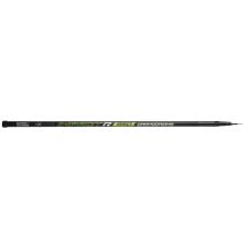 Hobby Terrano Bronhumus Mini 1.5 L