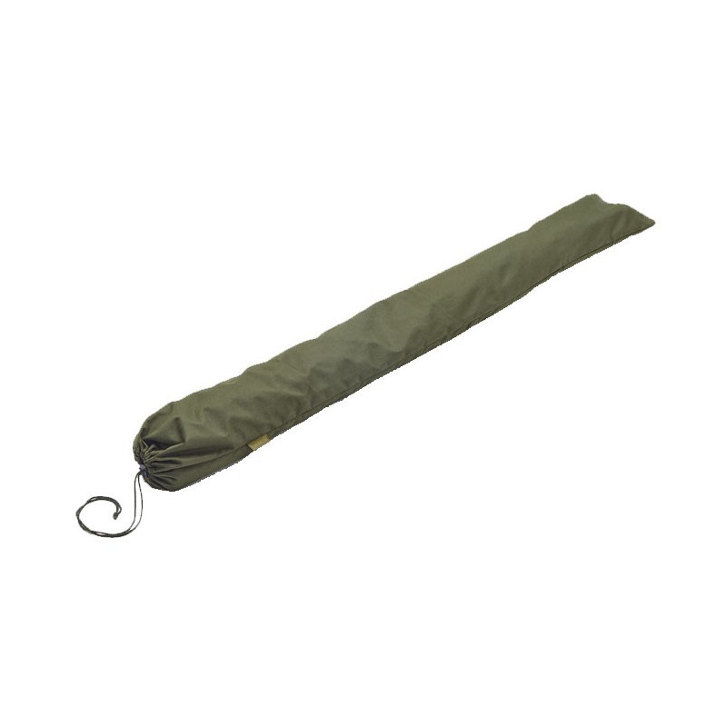 Dr. Clauder's Trainingsnacks Kip 80g