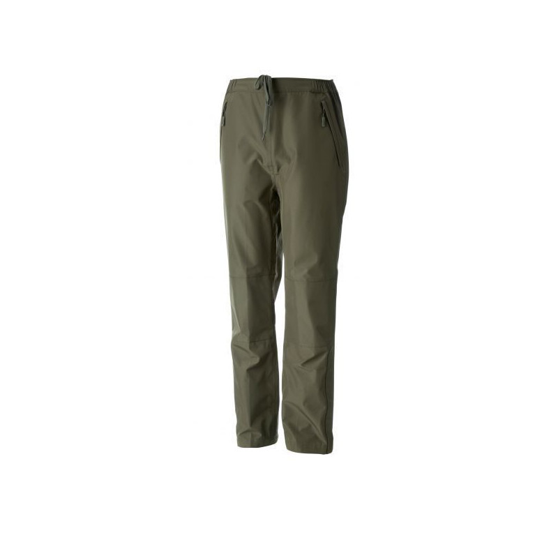 Dr. Clauder's Dental Snack Eend Small Breed 80g