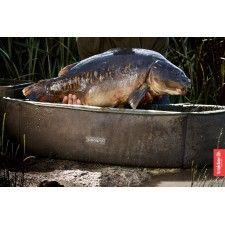 Dr. Clauder's Dental Snack Eend Medium Breed 170g