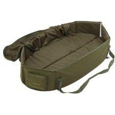 Dr. Clauder's Dental Snack Kip Medium Breed 170g