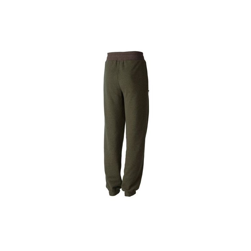 Dr. Clauder's Dental Snack Eend Large Breed 500g