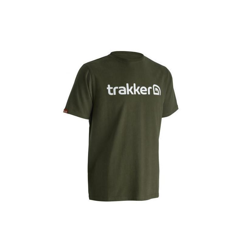 Acana Regionals Pacifica Dog 2,27kg Hondenvoer