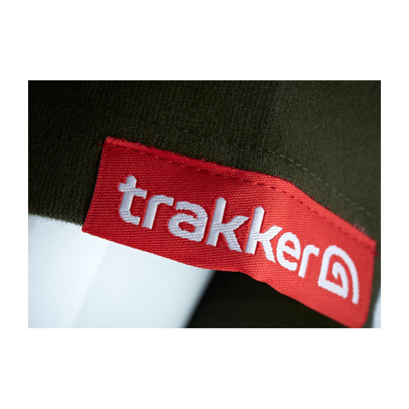 Acana Regionals Pacifica Dog 340g
