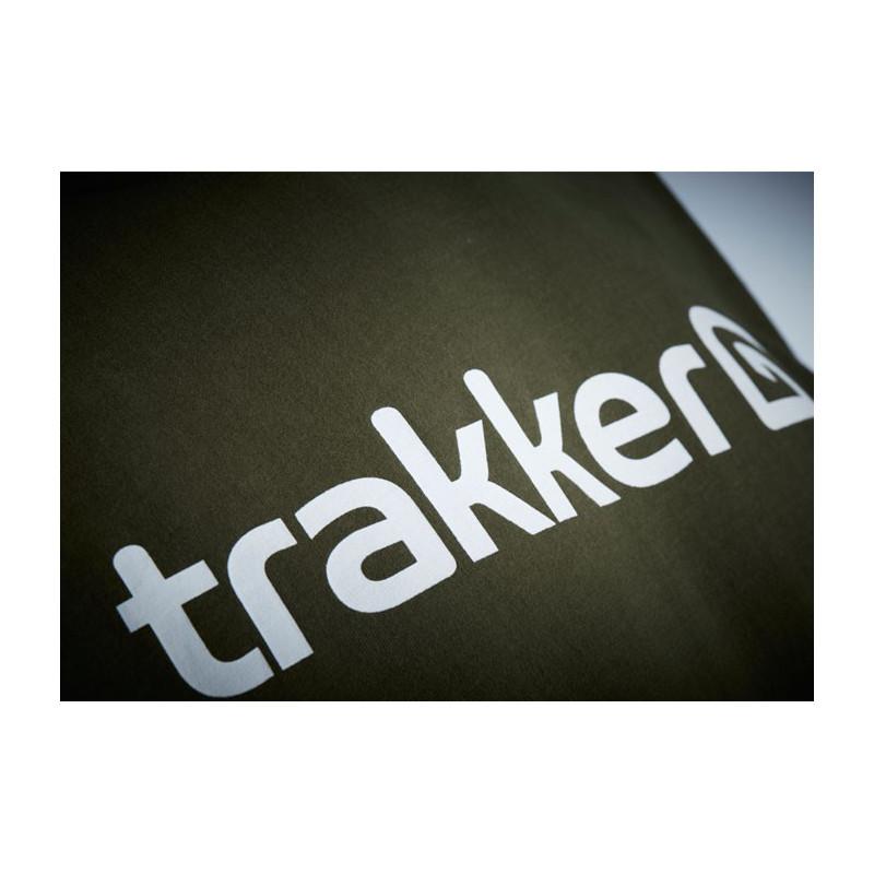 Acana Regionals Pacifica Dog 6,8kg Hondenvoer