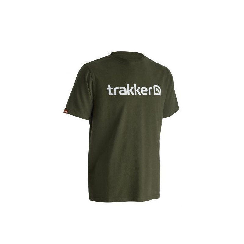 Acana Regionals Pacifica Dog 11,4kg Hondenvoer