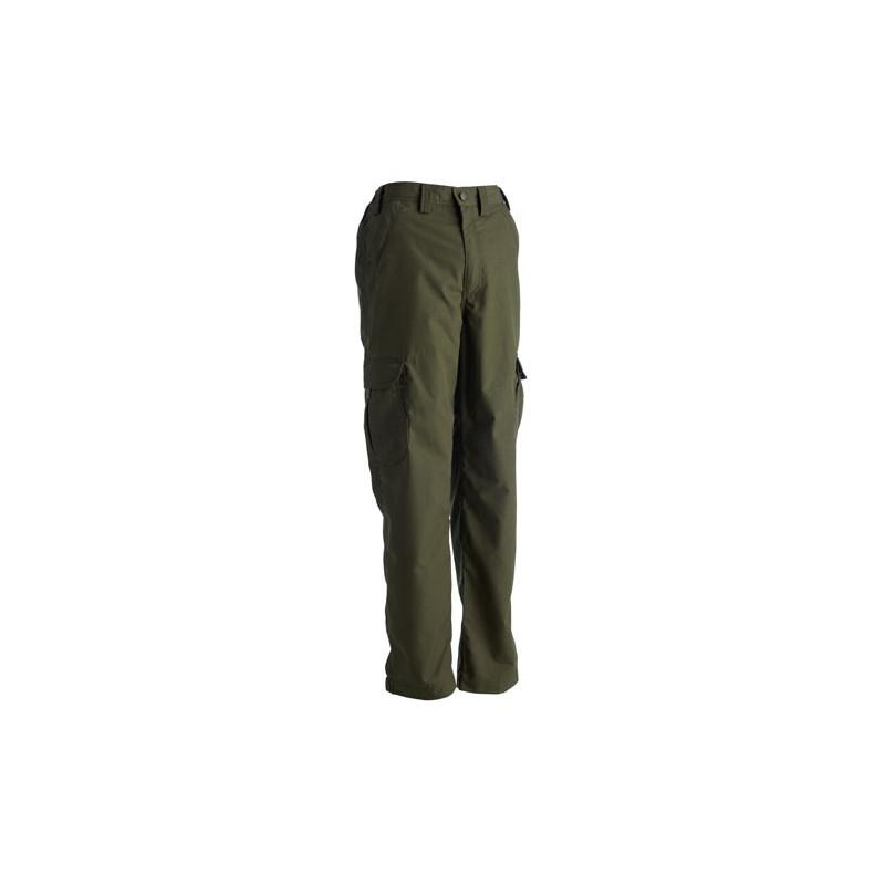 Acana Regionals Grasslands Dog 6kg Hondenvoer