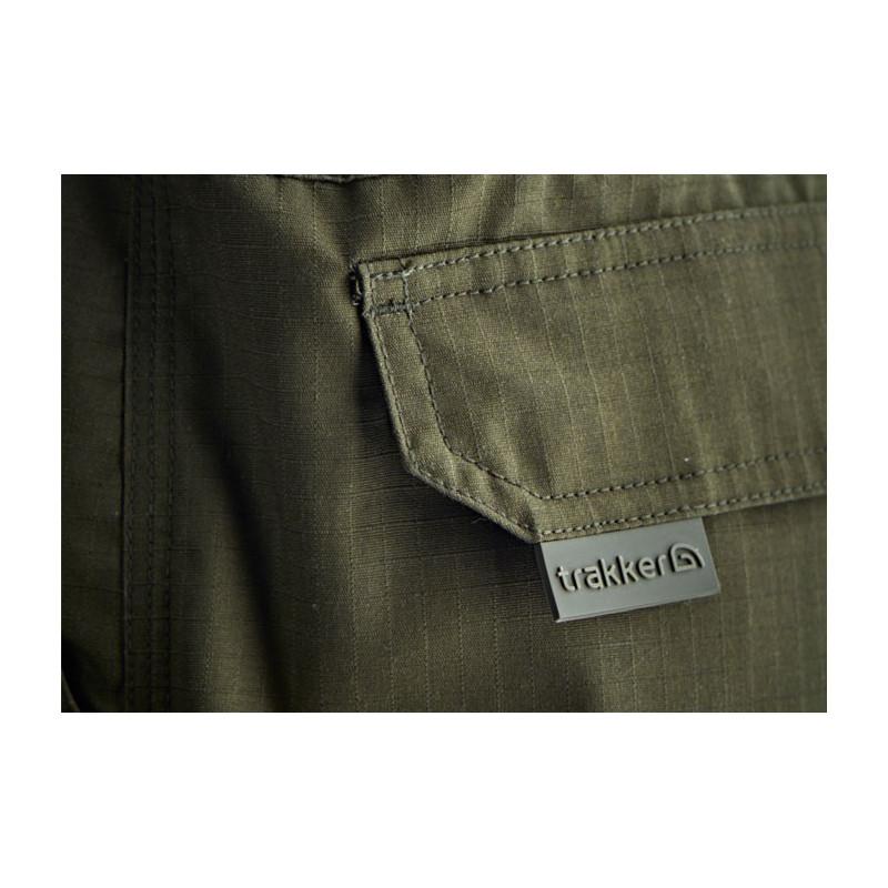 Acana Regionals Grasslands Dog 2kg Hondenvoer