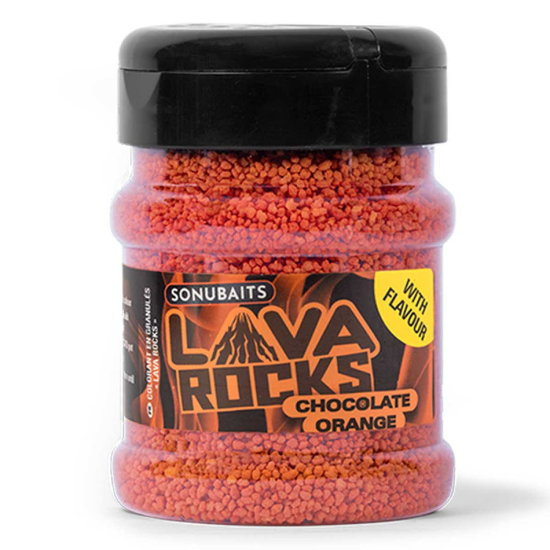 Acana Heritage Adult Small Breed 2kg Hondenvoer