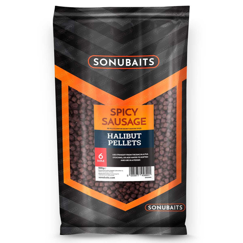 Acana Heritage Light & Fit 6kg Hondenvoer