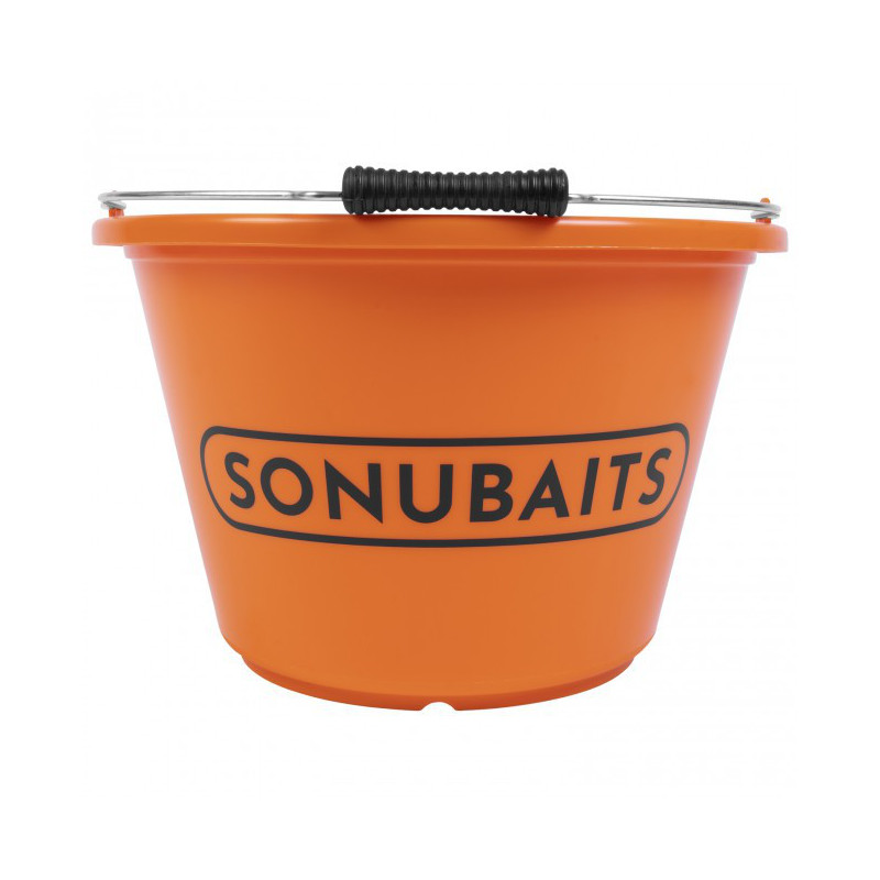Acana Heritage Light & Fit 11,4kg Hondenvoer