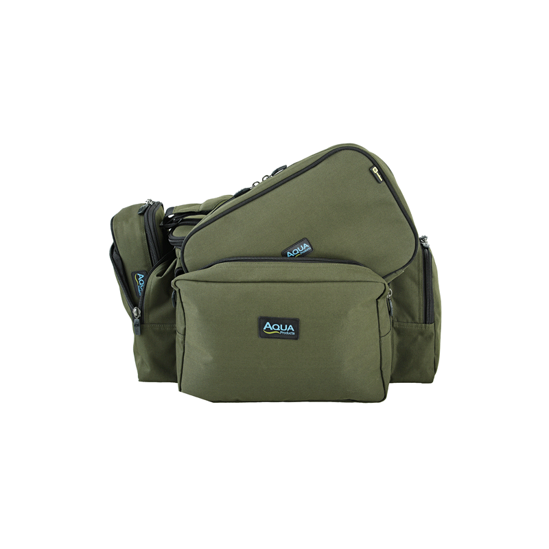 Waakbord Pas Op Golden Retriever
