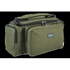 Waakbord Pas Op Westie