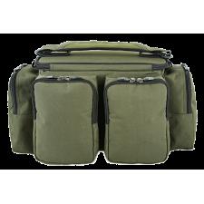 Waakbord Pas Op Border Collie
