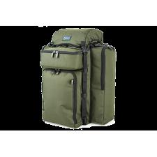 Waakbord Pas Op Duitse Herder