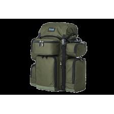 Waakbord Pas Op Cavalier