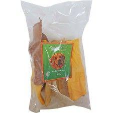 Wenskaart Hieper De Pup!