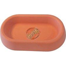Wenskaart Hoppy Birthday