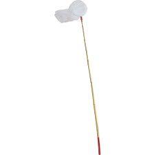 Wenskaart Hoeraaa!