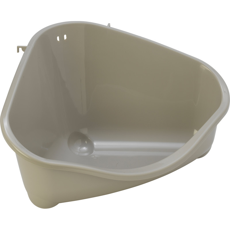 Wenskaart Guinea Pigs Just Married