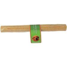 Wenskaart Dog Song