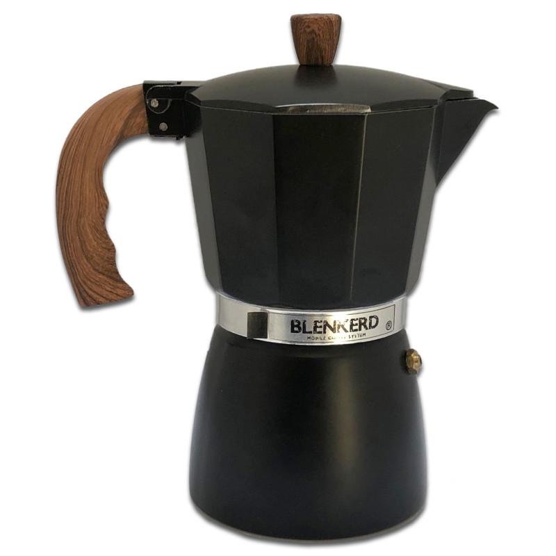 Draadkooibed comfort ivoor 97x62cm