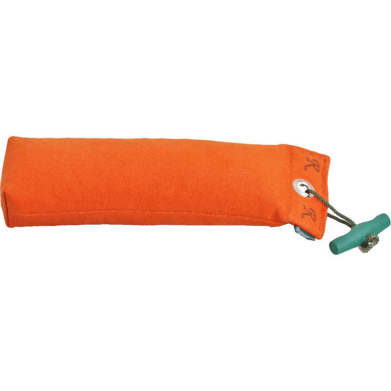 Adaptil Anti-Stress Verdamper Hond 48ml
