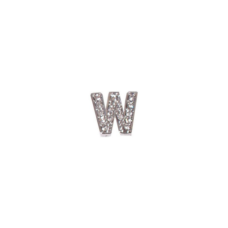 Biofood Control urinary/sterilised 1,5 kg