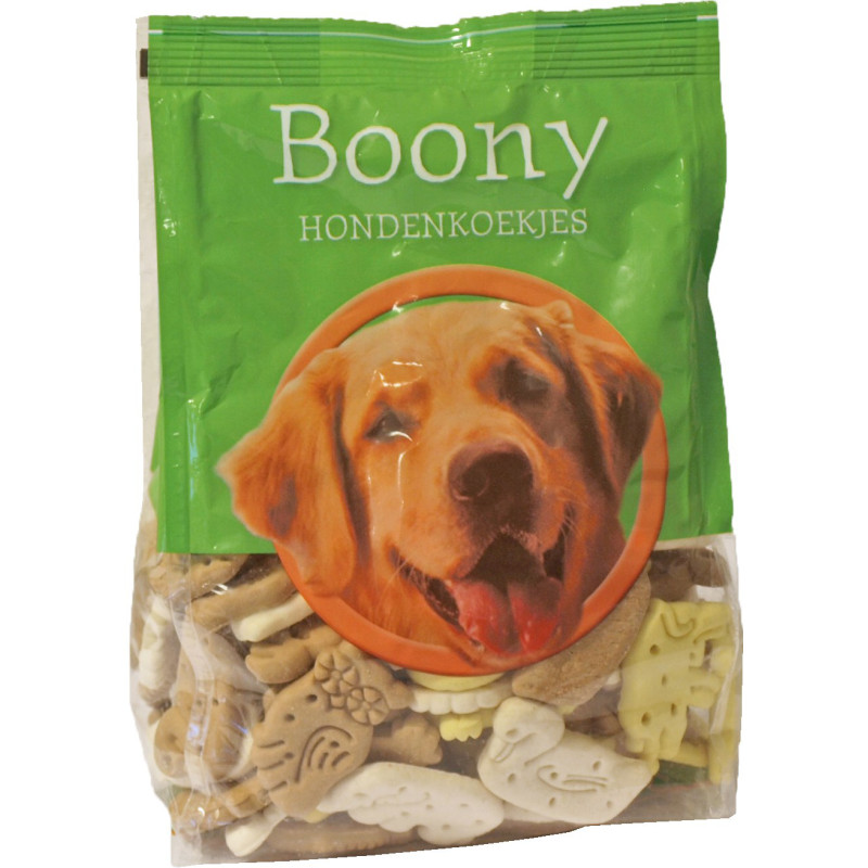 Big bone bronx studs xl