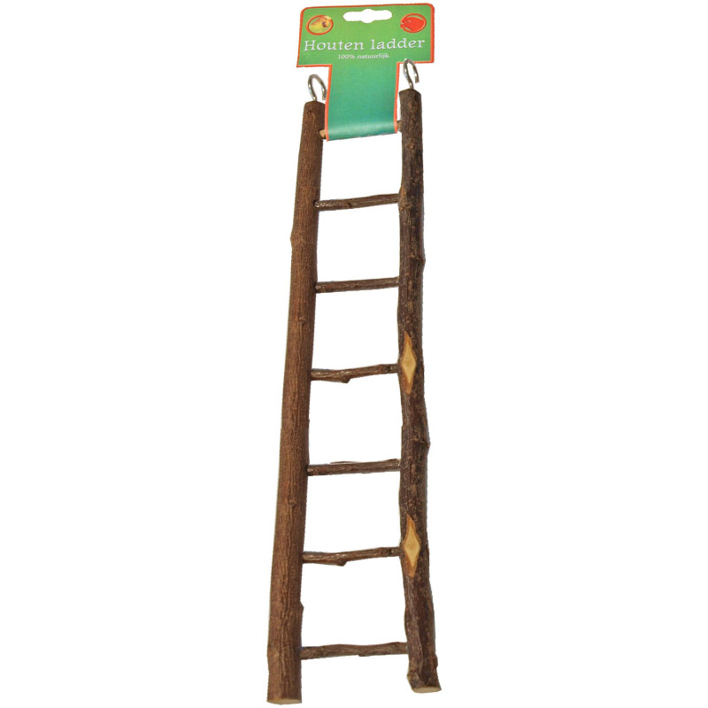 Black big circle heart