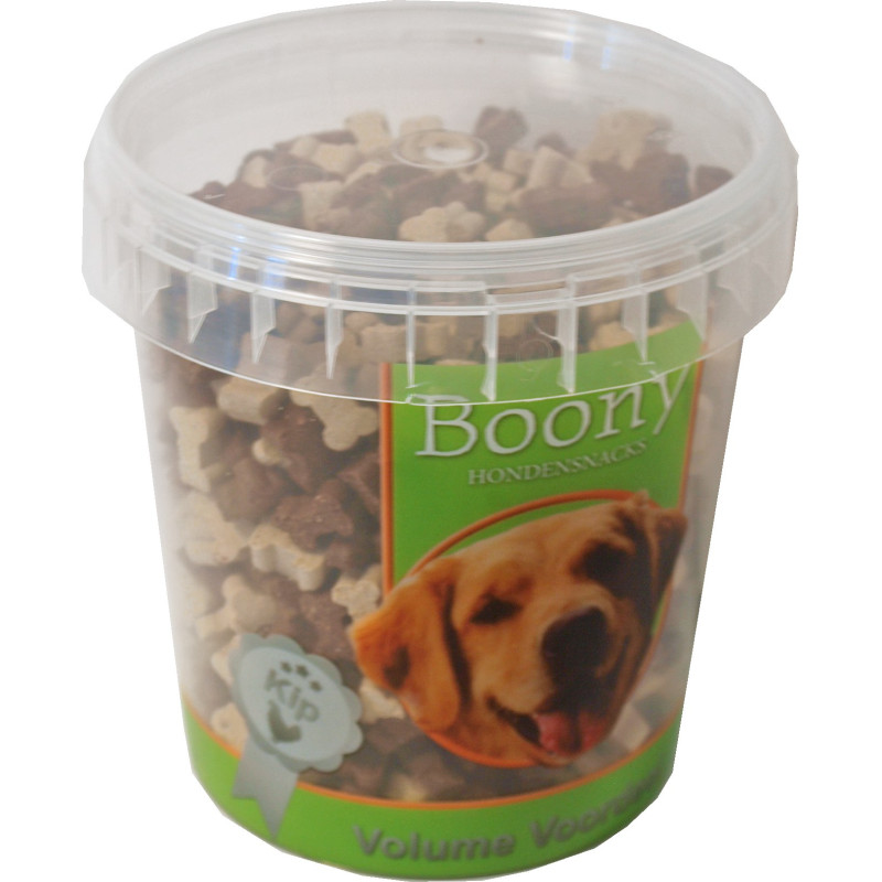Keep calm/food