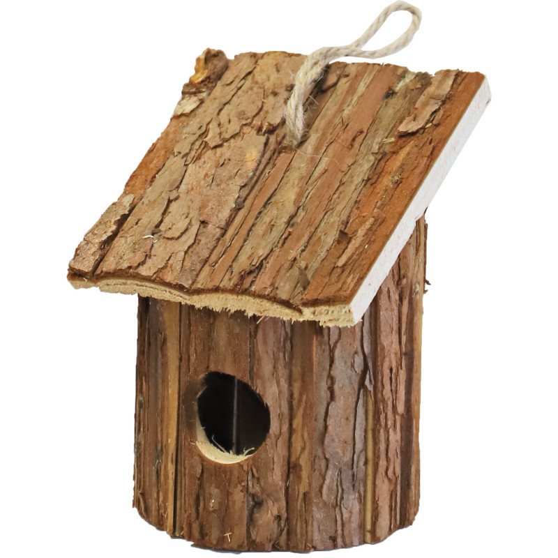 I`m the king