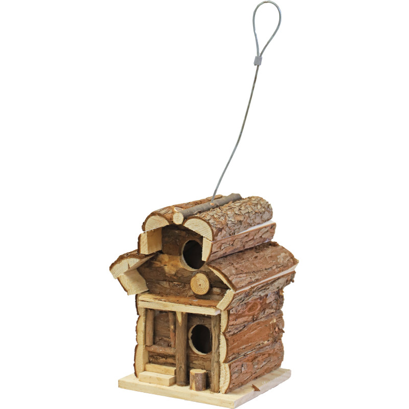 Light blue big circle paw