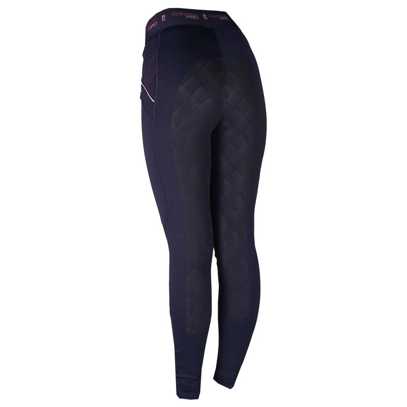 Vervangmousse blauw biotec 5.1/10.1