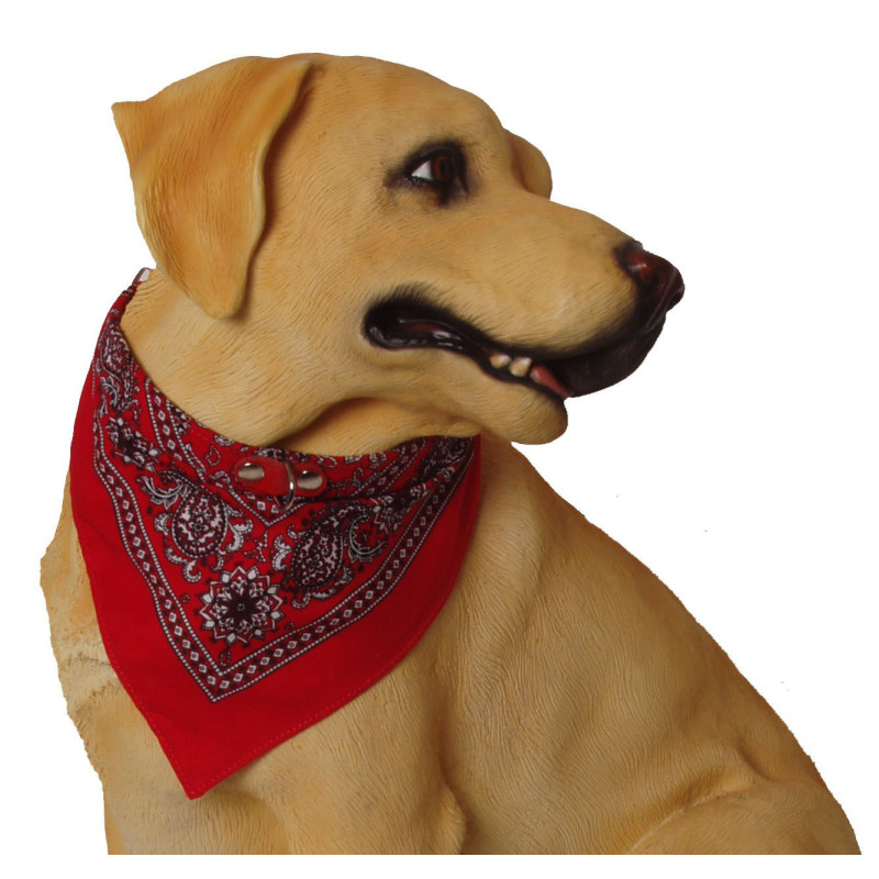 Bogadent Dental Lipo-Gel 100ml